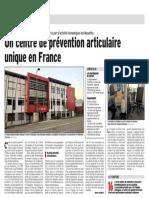 2017-10-13@LeDauphiné.pdf