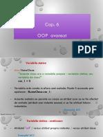 600 Pyp Cap 6.pptx
