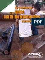 Como preparar y suministrar bloques multi-nutricionales.pdf