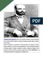 ARTURO PRAT CHACÓN.doc