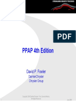 2006PPAPManual4thEditionManual