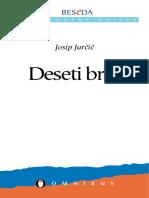 deseti_brat.pdf