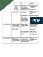 gestion ambiental.pdf
