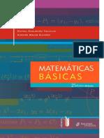 Matemáticas Básicas.pdf