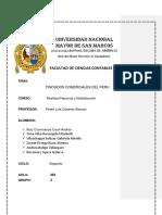 FINAL TLC.pdf