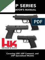 USP Operators Manual 05312013