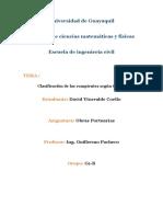 CLASIFICACION-DE-LAS-ROMPIENTES-SEGUN-GALVIN-G1B.docx