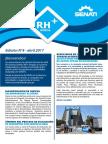 RH4+online_abril2017