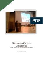 Rapport Cc