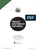 ALFOLDY_Geza._Nueva_Historia_Social_de_R.pdf