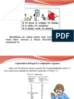 Curs 1 Biochim. 2015-2016