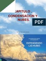 1. Condensación y Nubesa.pdf