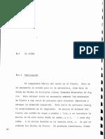 El-Acero.pdf