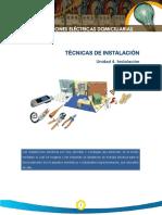 tecnicas de instalacion electrica.pdf