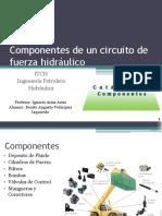 Componentes-de-un-circuito-fuerza-hidraulica.pdf.pdf