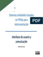 OCW_Master_10-11_I-O_comunicacion.pdf