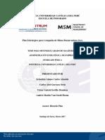 CASTRO_GUEVARA_PLAN_BUENAVENTURA.pdf