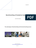 Benchmarking of Analytical Laboratories White Paper.pdf
