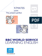 Language Point 018