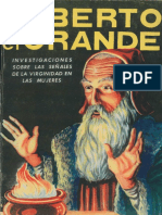 Alberto El Grande y Sus Admirables Secretos