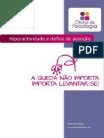 phda- guia p pais.pdf