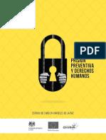 prisinpreventivayderechoshumanos_114(1).pdf