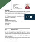 CV Zoila Guevara (1)