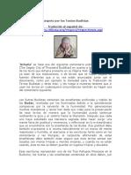 Respeto_por_los_Textos_Budistas.pdf