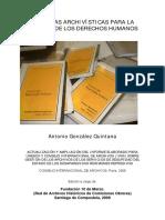 Gonzalez-Quintana ES