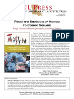 From_the_Kingdom_of_Kongo_to_Congo_Squar.pdf