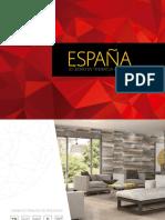 Catalogo España (1)
