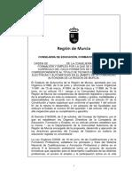 55882-Proyecto Curriculo Instalaciones Electricas y Aut