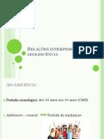 relacoes_interpessoais_e_adolescencia.pdf