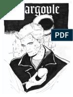 volume 63, issue 4