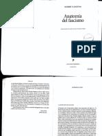 Paxton, Introducción y Cap.7