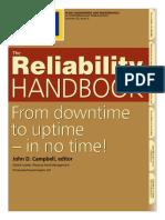 The Reliability Handbook.pdf
