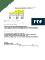 2012540919_4432_2013E1_FIN261_DEBER_FLUJO_DE_CAJA