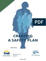 creating-safety-plan.pdf