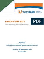 Health_Profile_2012.pdf