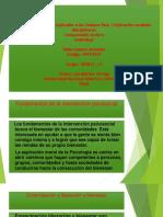 Presentacion Powertpoint Hilda Romero