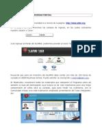 Instructivo Comunidad Virtual.pdf