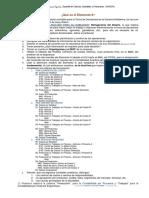 Elemento 9.pdf