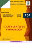 FUENTES DE FINANCIAMIENTO.pptx