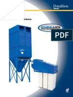 Dalamatic Dust Collector.pdf