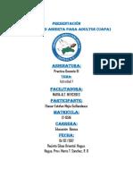 Tarea-2-Practica-Docente III.docx