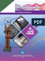 I_MatematikaSMK_Sejarah Dan Filsafat Matematika