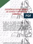 CIENCIA POLITICAS - 14.pptx