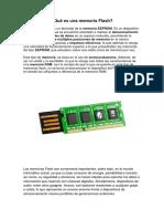 Qué-es-una-memoria-Flash.docx