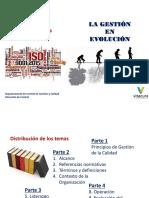 Taller ISO 9001 2015_parte 1