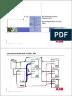 04 SEP-602A_Distance protection ZM,PHS, ZDIR.pdf